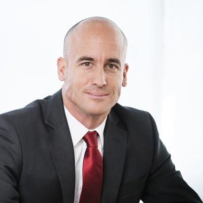 Dr. Christian Baur