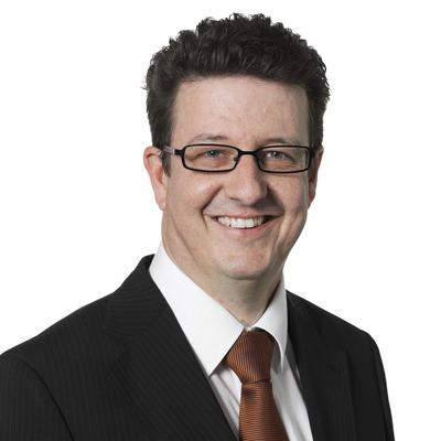 Christoph Meinen
