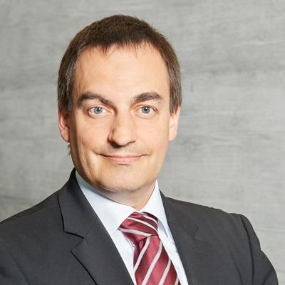 Lothar Heintel