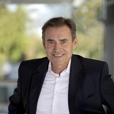 Martin Erb