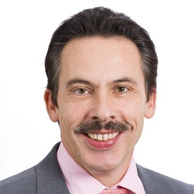 Niklaus Zepf