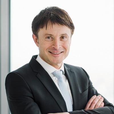 Dr. Sandro C. Principe