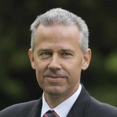 Silvio Briccola