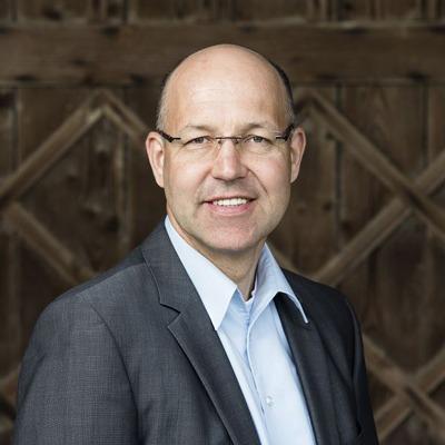 Stefan Kopp