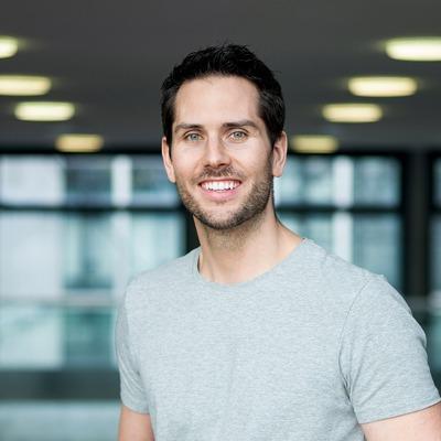 Florian Teuteberg