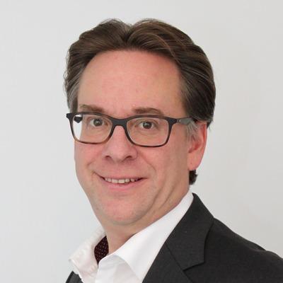 Walter Schein