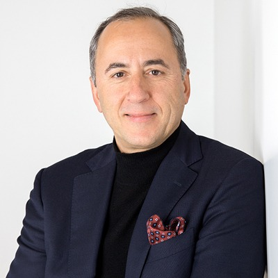 Andreas Kaelin