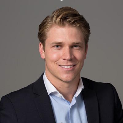 Yannick Vogt
