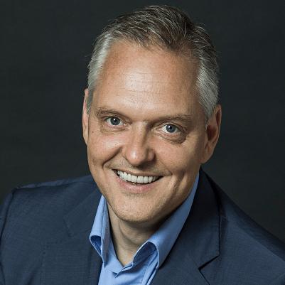 Marc Langenbrinck
