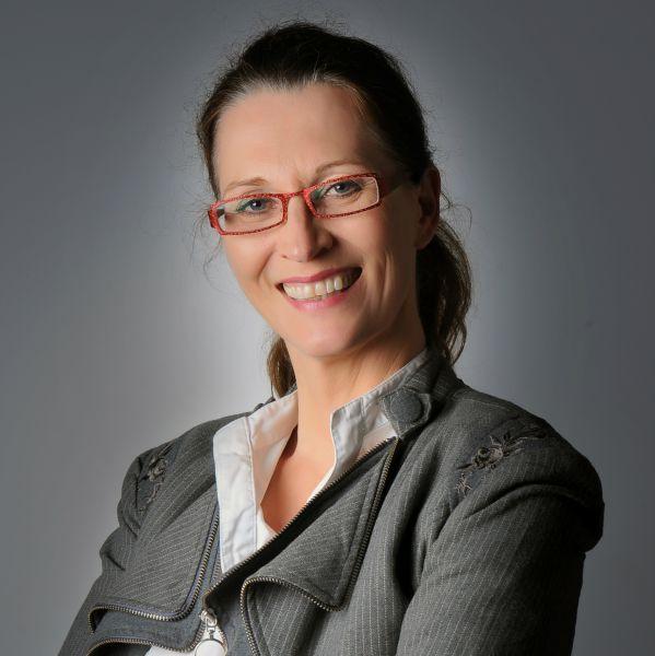Mechthild Boydak
