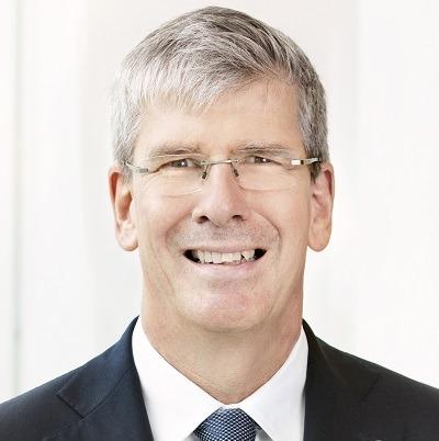 Dr. Roland Herrmann