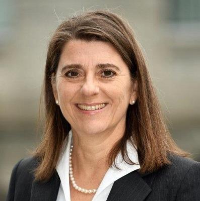 Sabine Kuhlin