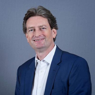Dirk Neirinck