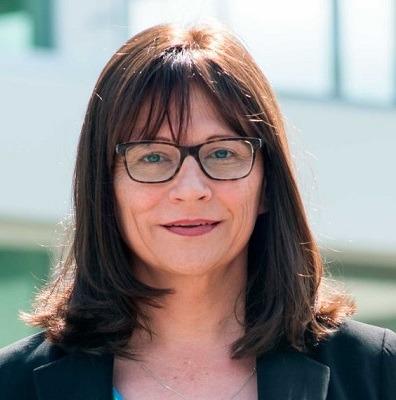 Angela Matthes