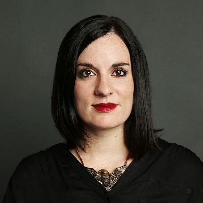 Carmen Spielmann