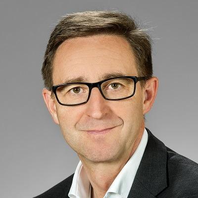 Dr. Christian Schulz