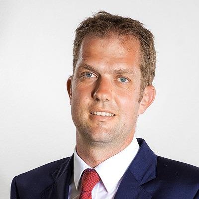 Daniel Stutz