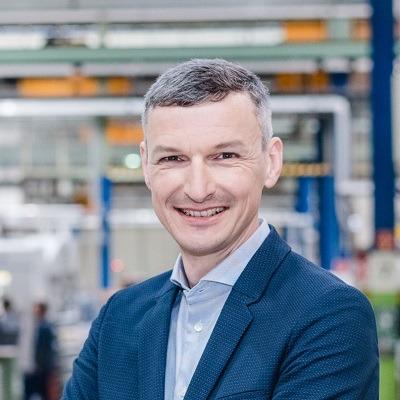 Dr. Fabrice Monti di Sopra