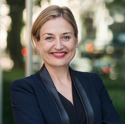 Myriam Käser