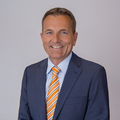Rolf Olmesdahl