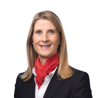Nicole Lüthy