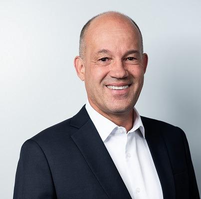 Dr. Ulrich Schaumann
