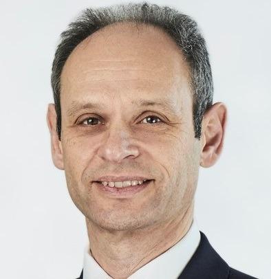 Paul Norton