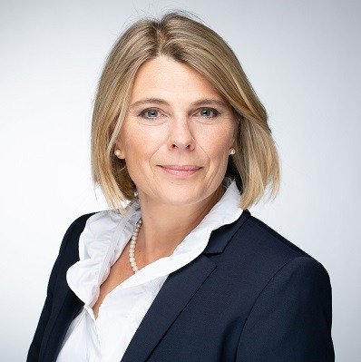 Valérie Schelker