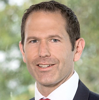 Alain Bahni