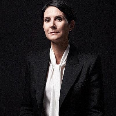 Caroline Meli
