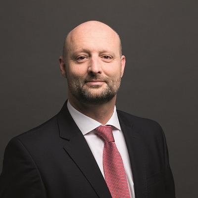 Daniel Rochat