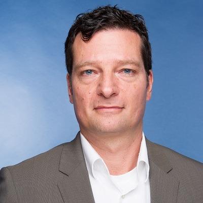 Dirk Bödeker