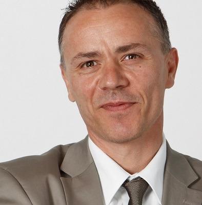 Marco Guatelli