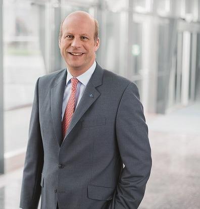 Dr. Martin Strobel