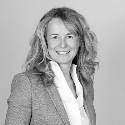 Prof. Dr. Petra Joerg
