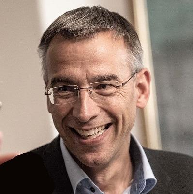 René Manser