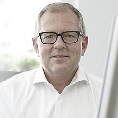 Wolfgang Schinagl