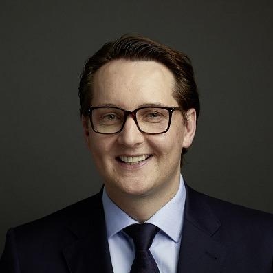 Lars Kalbreier