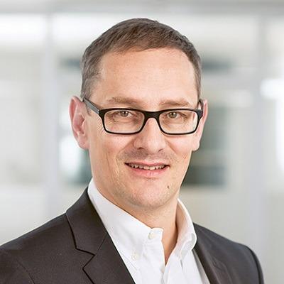 Markus Küng