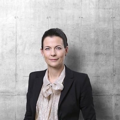 Natalie Epp
