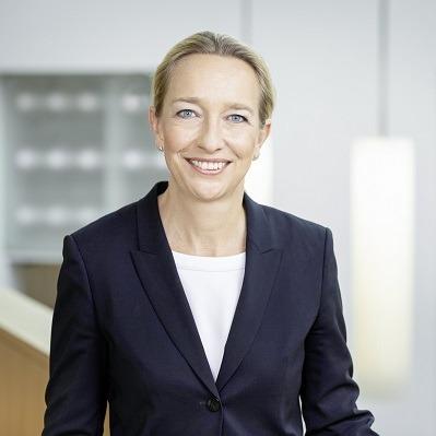 Martina Müller-Kamp