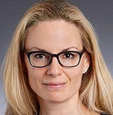Martina Grotzer