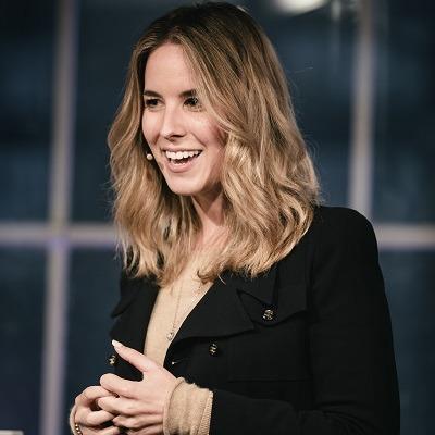 Vanessa Foser