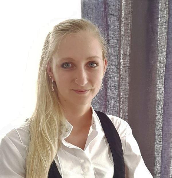 Cindy Kirsten